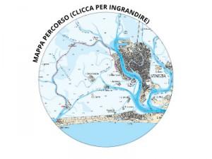 unavogata_mappa